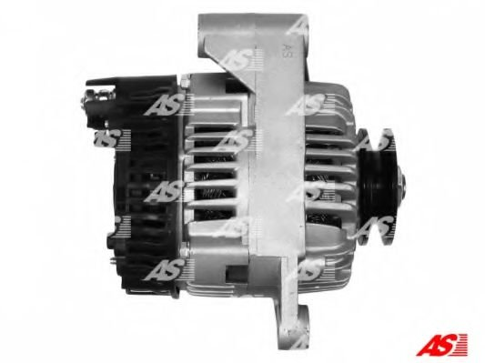 Alternator CITROEN BERLINGO 1.4i / 1.1i AS-PL A3020